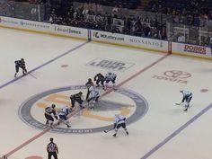 #STLouisBlues #AtlanticBusinessConsultants #TeamNight #Hockey St Louis Blues, Hockey, Business, Sports, Hs Sports, Sport, Business Illustration, Field Hockey, Ice Hockey