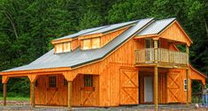 horse-barns-high-profile-36x24-with-dormers-overhang-and-living-quarters-in-pa_0.jpg 1,600×859 pixels