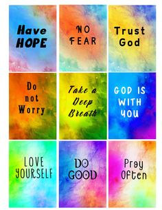 Daily Health Tips: Search results for Affirmations Affirmations Confidence, Affirmations Positives, Morning Affirmations, Affirmation Karten, Affirmation Cards, The Words, Positive Quotes, Motivational Quotes, Inspirational Quotes