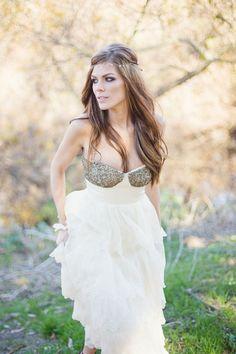 Trendy Wedding Dresses  :    Bridal Musings Wedding Blog  - #Dress https://youfashion.net/wedding/dress/trendy-wedding-dresses-bridal-musings-wedding-blog-4/