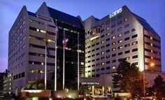 Loews Vanderbilt (Nashville)