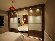 fitted bedrooms 4