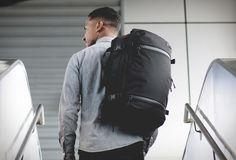 49 Best Travel packs images   Purses, Backpack bags, Backpacks 17976171b2
