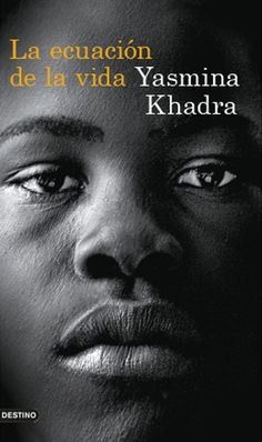 Bakari kitwana essays Bakari Kitwana is a journalist, activist and political analyst whose commentary on politics and youth culture have been seen on the CNN, FOX News (the O'Reilly Factor), C-Span, PBS (The Tavis Smiley Show) and heard on NPR. Amartya Sen, Yasmina Khadra, Movies And Series, Drame, What Book, Lectures, I Love Books, Thesis, Book Lovers