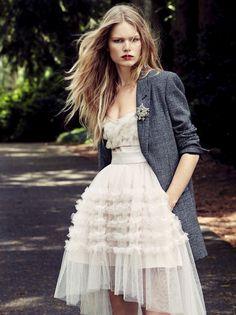 fashion – Carolines Mode - Page 6