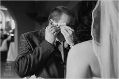 A father's Tears of joy Tears Of Joy, Father, Weddings, Couple Photos, Couples, Pai, Couple Shots, Wedding, Couple Photography