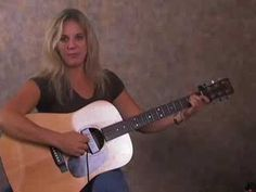 How to Play Simple Songs on the Guitar Today http://www.youtube.com/watch?v=HTRwCfY--bo