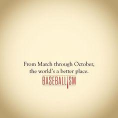 Baseball season is love Pirates Baseball, Royals Baseball, Baseball Boys, Tigers Baseball, Cardinals Baseball, Softball, Baseball Stuff, Baseball Games, Detroit Baseball