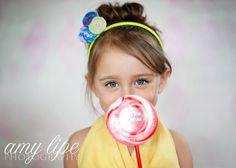 again my baby, Avery!! love love! amylipephotography.com
