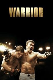 Xone Ver Warrior 2011 Pelicula Completa Online Latino Warrior Movie Warrior 2011 Martial Arts Tournament