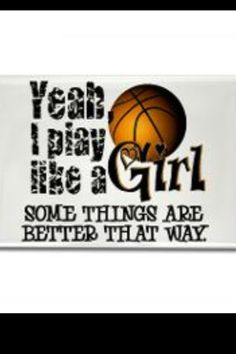 How To Become Great At Playing Basketball. For years, fans of all ages have loved the game of basketball. There are many people that don't know how to play. Basketball Bracket, Basketball Tricks, Basketball Is Life, Basketball Workouts, Basketball Skills, Basketball Quotes, Basketball Games, Girls Basketball, Basketball Stuff