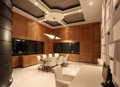 1000 Images About Law Firm Design On Pinterest Law Office Designs And Law Office Design