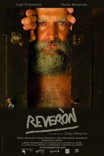 Reveròn - online 2011
