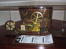 Thomas Edison — Wikipédia
