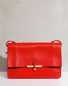 celine bags prices - celine navy leather handbag blade