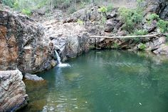 From splashing around in waterholes to enjoying a picnic with a view, Moreton Bay Region is one of the best places to visit in Queensland to make the most of the summer sunshine. There's plenty to see and do around our region… Wet N' Wild Places to visit in Queensland You'll find plenty of waterholes …