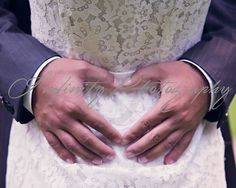 Engagement Holding Hands, Engagement, Photography, Hand In Hand, Fotografie, Photography Business, Engagements, Photo Shoot, Fotografia