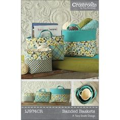 free | Page 134 of 164 | PatternPile.com - sew, quilt, knit and crochet fun gifts!
