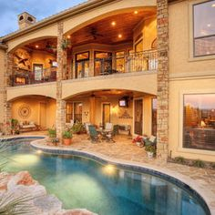 four seasons outdoor living houston. four seasons outdoor living in houston | beautiful pinterest seasons, and