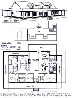 Steel Building Homes Floor Plans Photo #1 Metal Building House Plans By Rachel Carpenter