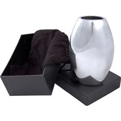 These Premium designer series aluminum vases are modern yet timelessly styled. They are both functional and beautiful.