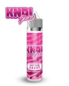 The KNDI E-Juice range consists of three e-liquids inspired by popular sweet treats, and these three e-liquids are White Chocolate, Lemon Bonbon and Cotton Candy. White Chocolate, Cotton Candy, Vape, Sweet Treats, Rooms, Vintage, Cotton Candy Favors, Bedrooms, Electronic Cigarette