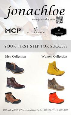 shoes,leather,comfort,jonachloe Men's Collection, Leather Shoes, Shoe Boots, Women, Leather Loafers, Leather Booties, Woman
