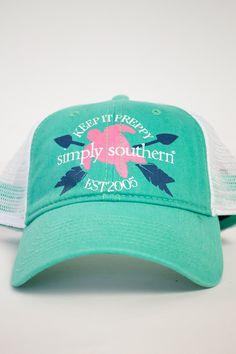 218 Best Hats images in 2019  7e37594d8c7d