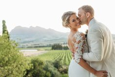 Enzo & Melanie - Nikki Meyer Photography Wedding Coordinator, Wedding Venues, Wedding Day, Out Of Africa, Special People, Beautiful Couple, Handsome, Things To Come, Weddings