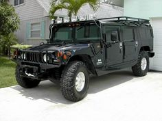 Hummer H1 Alpha Wagon.jpg