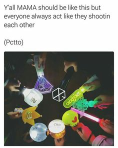 KPOP fans need to make peace with each other instead of starting wars bc then think about how our idols will feel. We need to love and acception each other's fandoms! Bts Got7, Jimin, Seokjin, Namjoon, Taehyung, Moorim School, All About Kpop, Bts And Exo, Korean Music