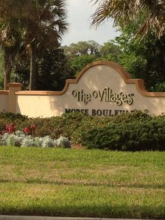 The Villages, Florida