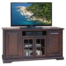 Legrand TV Stand