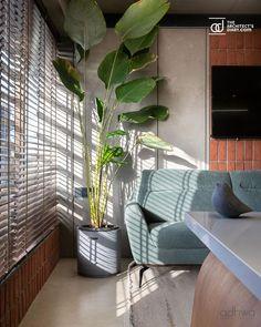 The Office, Office Decor, Interior Architecture, Space, Architecture Interior Design, Floor Space, Interior Designing, Office Art, Spaces