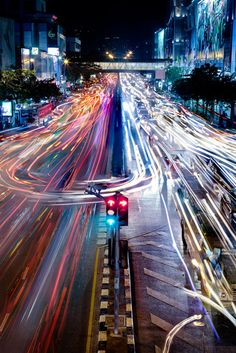 Beautiful Long Exposure Photography-7