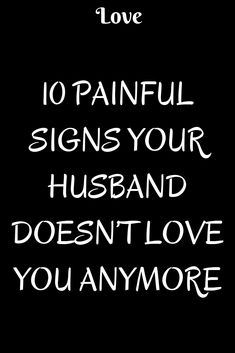 Awesome marriage tips are offered on our web pages. Read more and you wont be sorry you did. Failing Marriage Quotes, Lonely Marriage, Marriage Quotes Struggling, Marriage Tips, Relationship Tips, Broken Marriage Quotes, Unhappy Relationship Quotes, Lonely Wife, Healthy Relationships