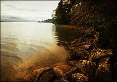 Bollingen Lakeside