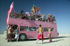 Google Image Result for http://meanredproductions.com/wp-content/uploads/2010/08/pink-bus-burning-man.jpg