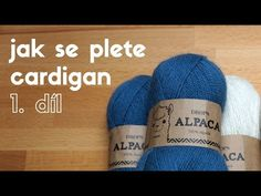 How to Knit a Cable Knitted Hats, Knit Crochet, Winter Hats, Knitting, Youtube, Cable, Fabrics, Cabo, Tricot