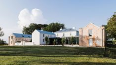 Georgian Architecture, Australian Architecture, Architecture Awards, Australian Homes, Contemporary Architecture, Interior Architecture, Residential Architecture, Contemporary Houses, Pavilion Architecture