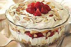 Eggnog Trifle recipe www.kraftrecipes.com/recipes/eggnog-trifle