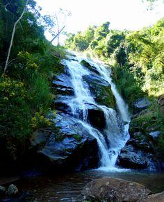 Ipatinga, Brazil