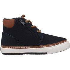 1bf9fc7003 GIOSEPPO Zapato NIñO Color Marino Talla 26: Amazon.es: Zapatos y  complementos