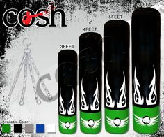 https://www.facebook.com/groups/1023183561129240/  #MMA #Punching #Bags #suppliers #Manufacturers