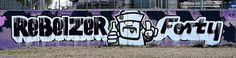 HH-Graffiti 2255
