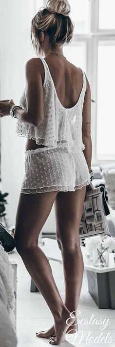 best 25  sheer lingerie models ideas on pinterest