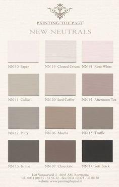 Maxmeyer pittura per interni antimuffa bioactive. 15 Ottime Idee Su Color Avorio Colori Pareti Colori Vernici Colori Pareti Beige