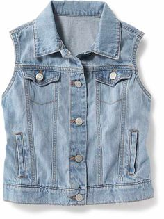 49a3b644cdc9e Girls Clothes  Back-to-School Sale