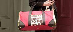 Lost Property of London FABULOUS BAGS @LostPropertyLDN