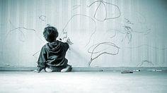 """Expertentipps zur Erziehung """"Eltern diskutieren zu viel über Regeln"""""""